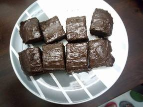 ais-brownies