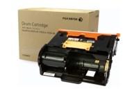 FujiFilm P455-M455_drum unit-CT350973