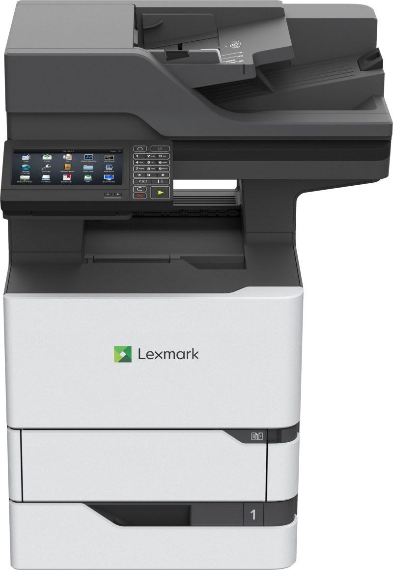 Lexmark XM5365 Printer