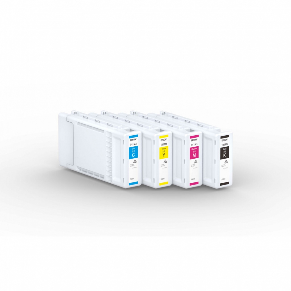 Epson t5460-ink
