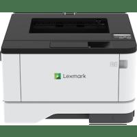 Lexmark-MS331_431 printer