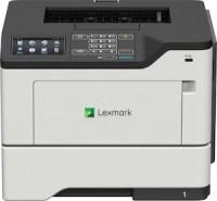 Lexmark_MS622de-Printer