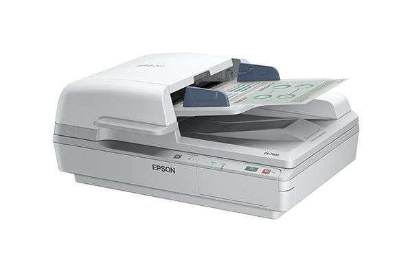 Epson_WorkForce_DS-7500_A4_Scanner