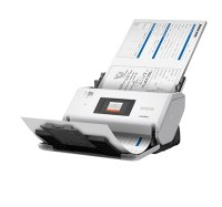 WorkForceDS-32000_A4:A3_Scanner