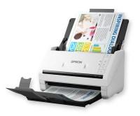 WorkForceDS-530_A4_Scanner