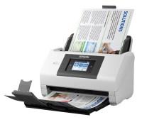 WorkForceDS-780N_A4_Scanner