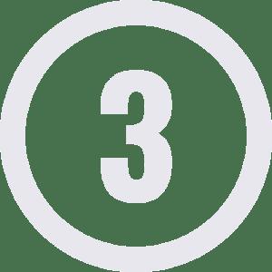 step 3 affiliate marketing