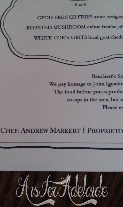 Andrew Markert
