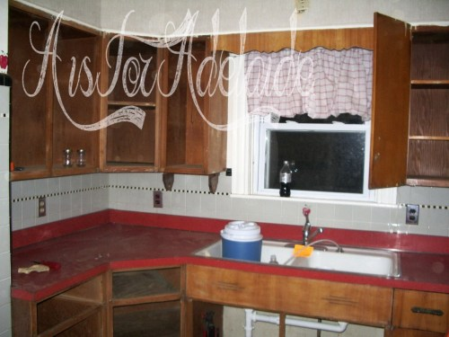 kitchen battle 012