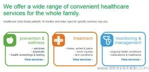 #HealthcareClinicPhiladelphia #Walgreens #shop #cbias #collectivebias #Healthcareclinic