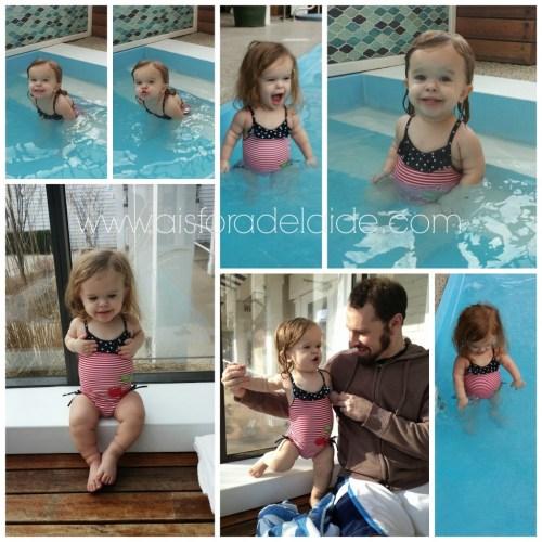 #aisforadelaide #swimming #capecop #seacresthotel #lpaspringregional2014