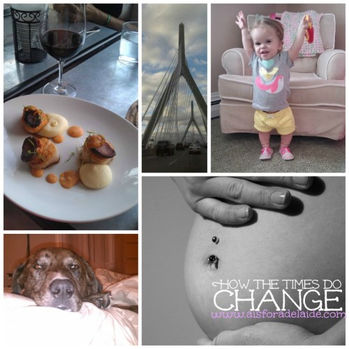 #aisforadelaide #letmetakeaselfie #changingtimes