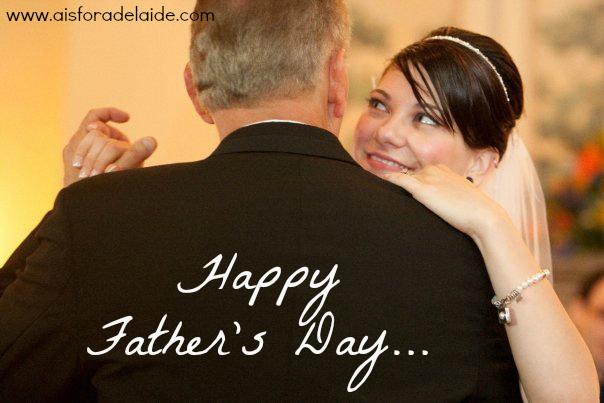 #Aisforadelaide #fathersday #shop #PriceChopperBBQ #CollectiveBias #cbias