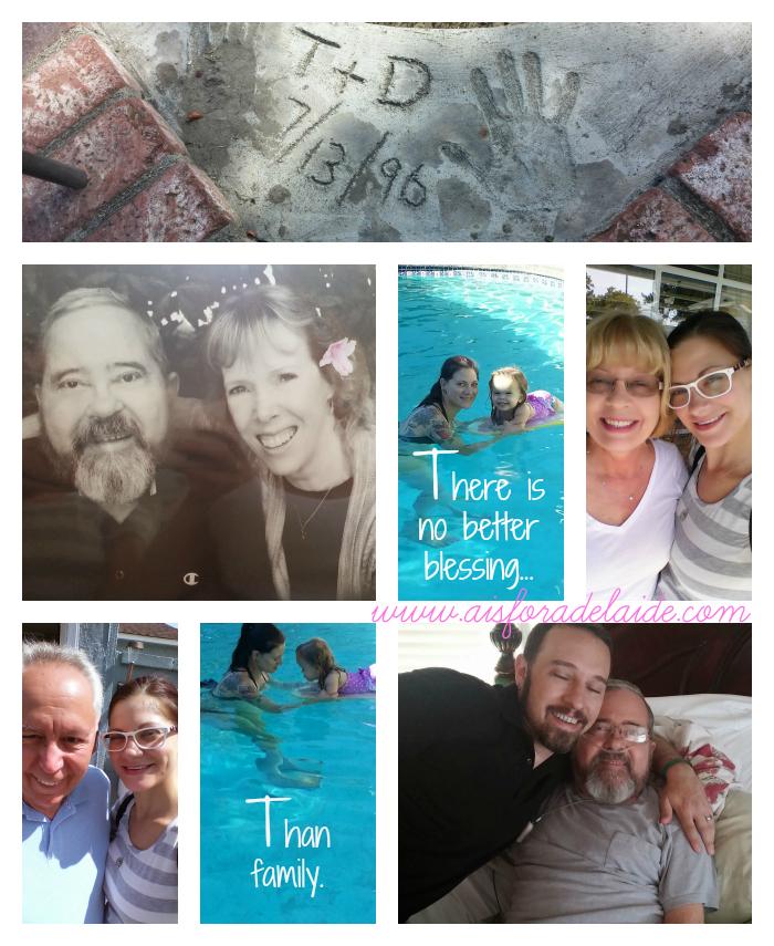 #aisforadelaide #family #LPAsd2014 #sandiego #losangeles #travel