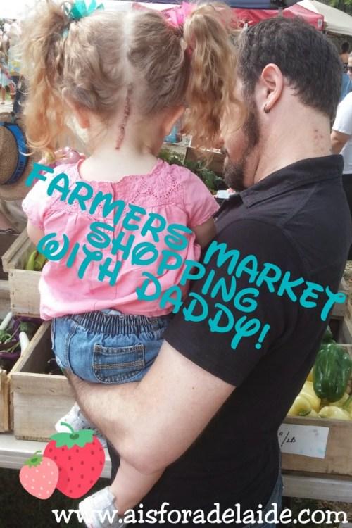 #aisforadelaide #famersmarket Marvelous Monday #veggies