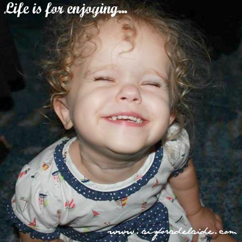 #aisforadelaide #LPASD2014 #life LPA Fashion Show