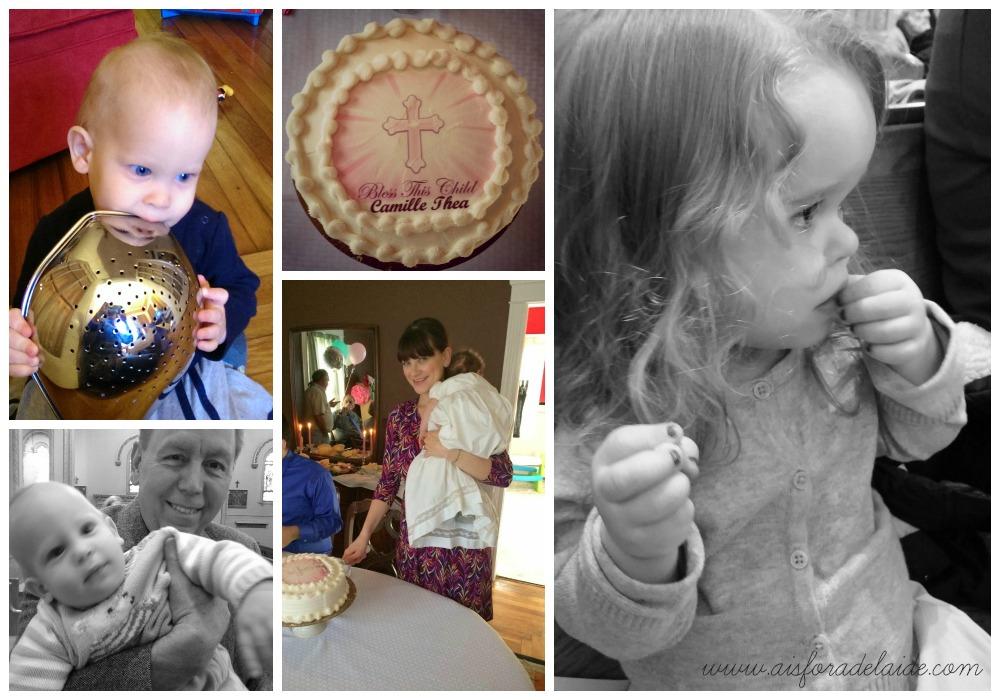 aisforadelaide camille thea baptism marvelous monday original sin