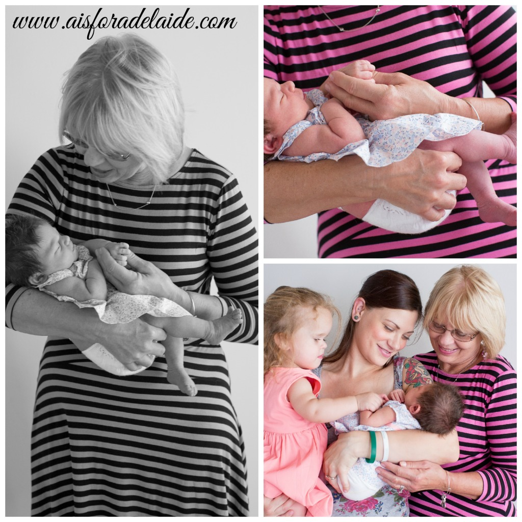 #camilleThea #aisforadelaide The first Days #motherhood #Millie Mima