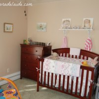 Tips on Cleaning Kids' Bedding