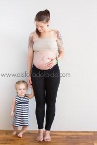 The Maternity Rental Revolution #BGStyle #IC [ad]