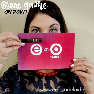 Create your own color block mani/pedi with #EssenceAtTarget. #TargetYourEssence #beauty #makeup [ad]