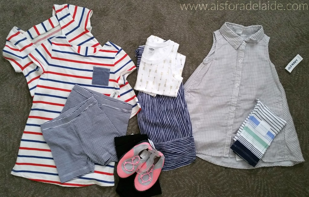 Microfashion for Spring and Summer! #fashion