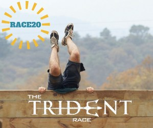 The Trident Race + savings! Obstacle Course Race in Rhode Island