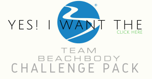 30 Days FREE at Beachbody on Demand
