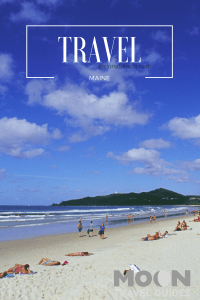 Travel to Maine is always a fabulous experience, if you plan well! Moon Travel Guides have everything you need to get you there and keep you exploring or relaxint through your whole vacation!