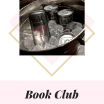 Book Club Must Have: Scout & Cellar
