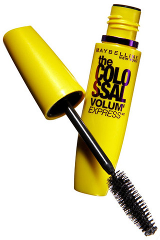 maybelline-colossal-volume-express-mascara