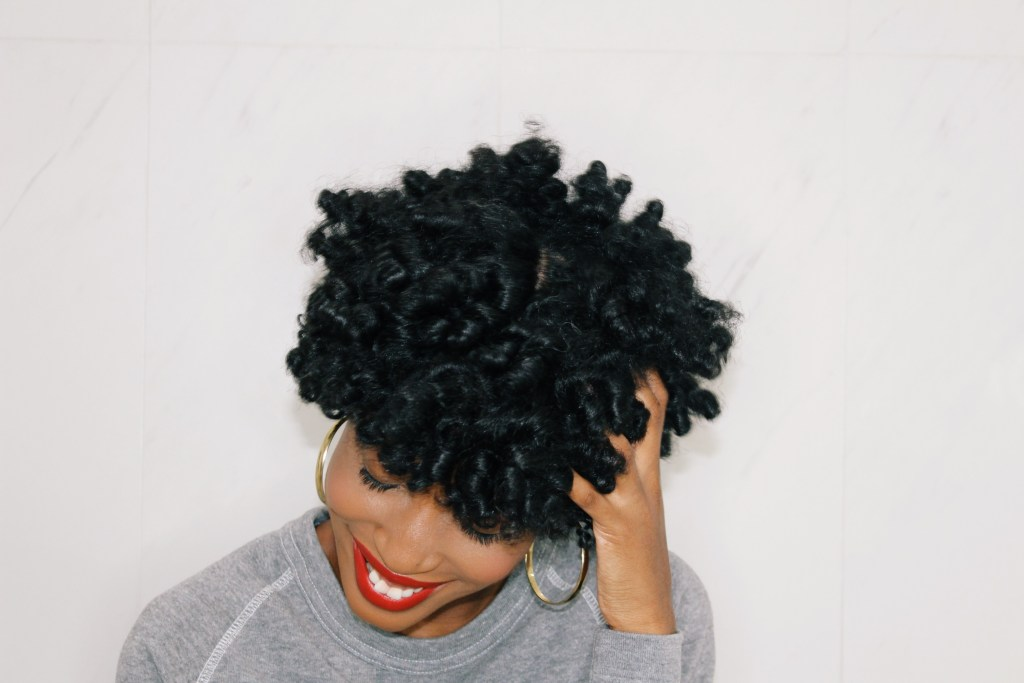 Flexi Rod Tutorial
