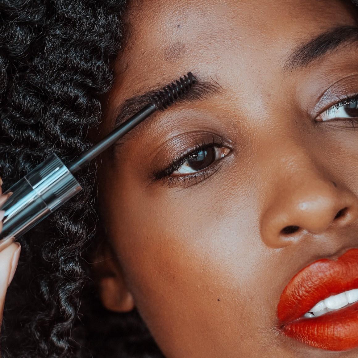 revitalash cosmetics, aisha beau