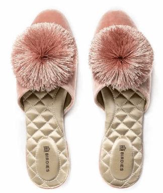Mother's Day Gift Guide 2020, birdies