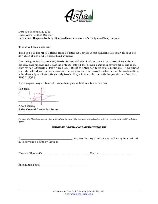 2016_early-dismissal-letter-page-001
