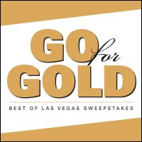 Go For Gold Sweepstakes