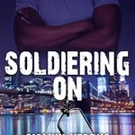 Soldiering On Aislinn Kearns