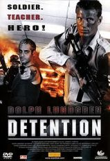 detentionposter