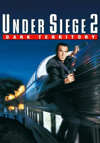 under-siege-2-dark-territory-53274110ef45e