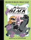 princessinblack
