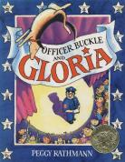 1996_Officer_Buckle_and_Gloria