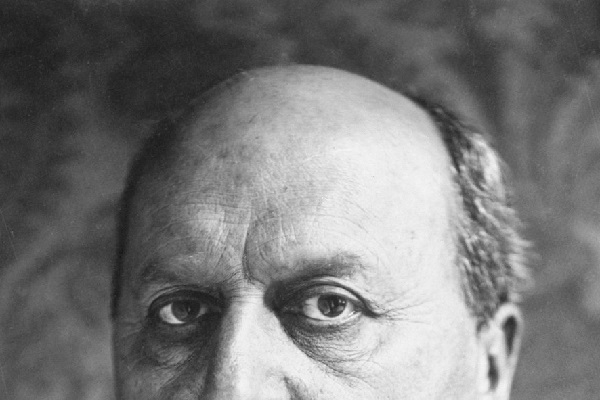"01/11/18 – ""Leon Edel Prize"" about Henry James by a beginning scholar"