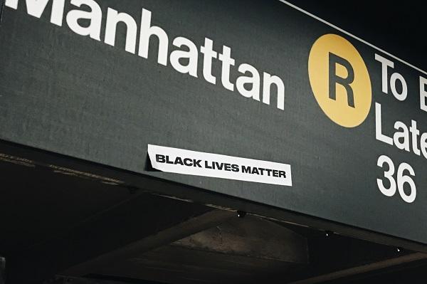 CFP blacklives