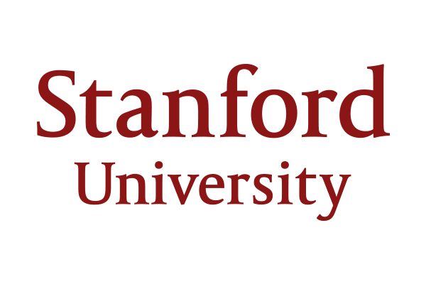 15/10/2018 – Tenure-Track Positions in British Literature