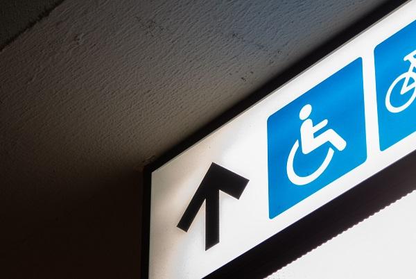 cfp disability