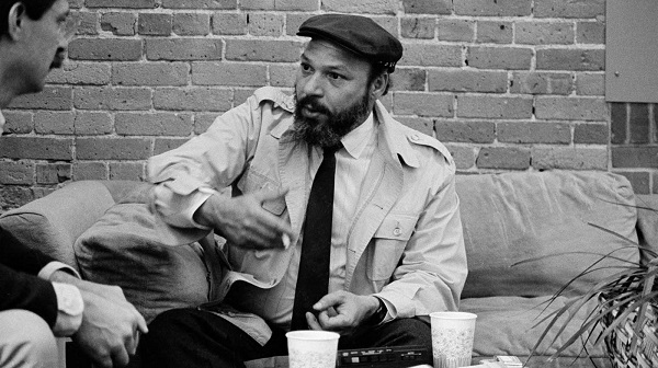 16/9/2019 – CFP: August Wilson on the Margins