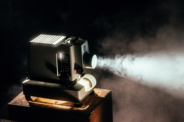 15/8/2019 – CFP: Reimagining Genre in Cinema
