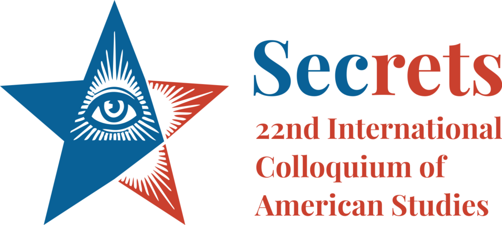 29/06/2019 – CFP: Biennial conference of the Czech and Slovak Association for American Studies  22nd International Colloquium of American Studies