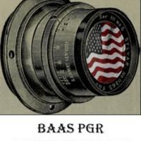08/09/2019 – CFP: BAAS Postgraduate Conference 2019