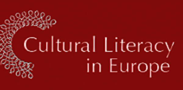 29/11/2019 – CFP: Cultural Literacy in Practice. Research in the Arts, the Arts in Research